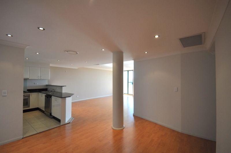 905/16-20 Meredith Street, Bankstown NSW 2200, Image 2