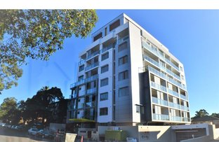 Picture of 15/65-69 Castlereagh Street, Liverpool NSW 2170