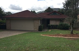 Picture of 20 Picnic Place, Canungra QLD 4275
