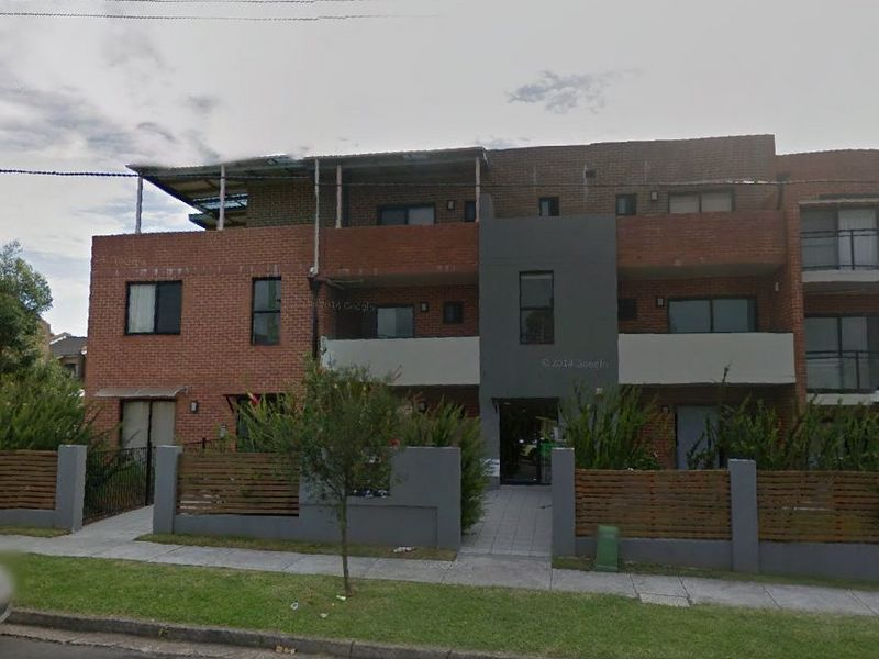 18/574 Woodville Rd, Guildford NSW 2161, Image 0