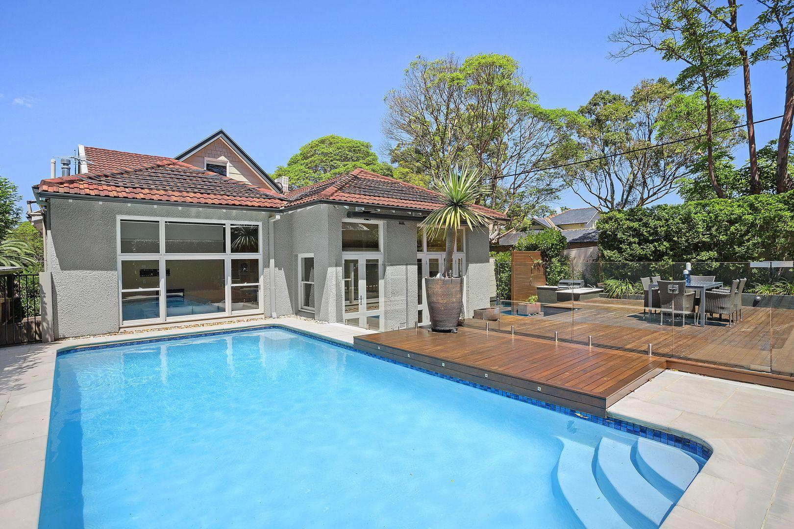 15 Burra Road, Artarmon NSW 2064, Image 2