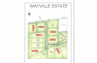 Picture of Mayville Estate 741 Forest Reefs Road, Millthorpe NSW 2798