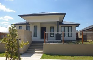 Picture of 7 GOLLAN AVENUE, North Rothbury NSW 2335