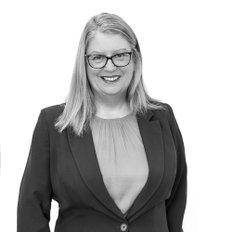 Karen Tickner, Sales representative