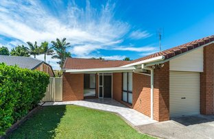 Picture of 2/9 Ash Court, Arundel QLD 4214