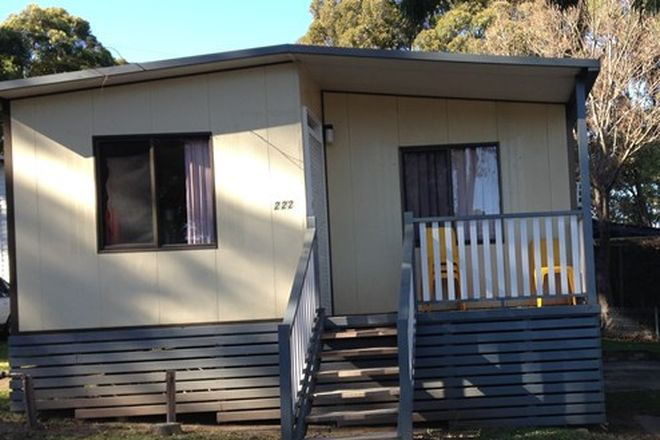 Picture of 22a/269 New Line Road, DURAL NSW 2158