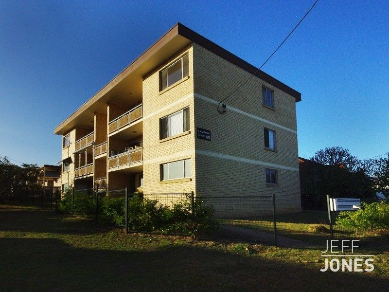 4/60 Lagonda Street, Annerley QLD 4103, Image 0