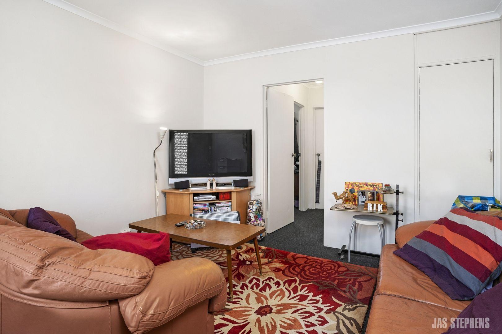 6/6 Hatfield Court, West Footscray VIC 3012, Image 1