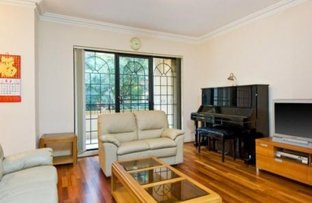 Picture of 10/30 Gordon St, Burwood NSW 2134
