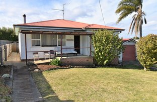 Picture of 5 Hay Street, Bermagui NSW 2546