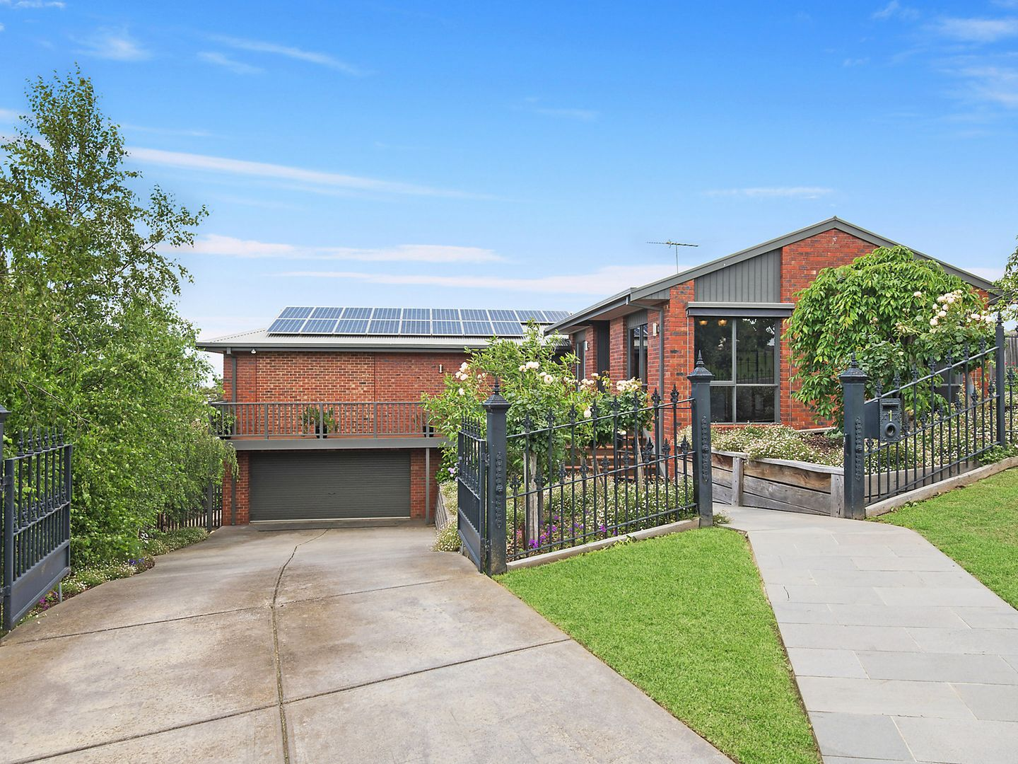 1 Pall Mall, Wandana Heights VIC 3216, Image 0