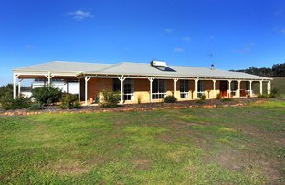 Picture of 24088 South Western Highway, Bridgetown WA 6255