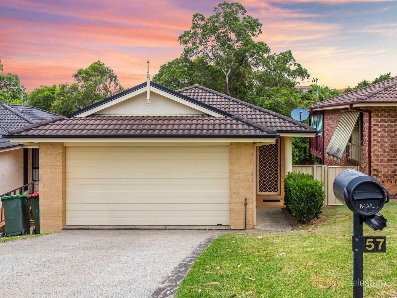 57 Oscar Ramsay Drive, Boambee East NSW 2452, Image 0