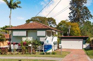 Picture of 17 Schodel  Street, Woodridge QLD 4114