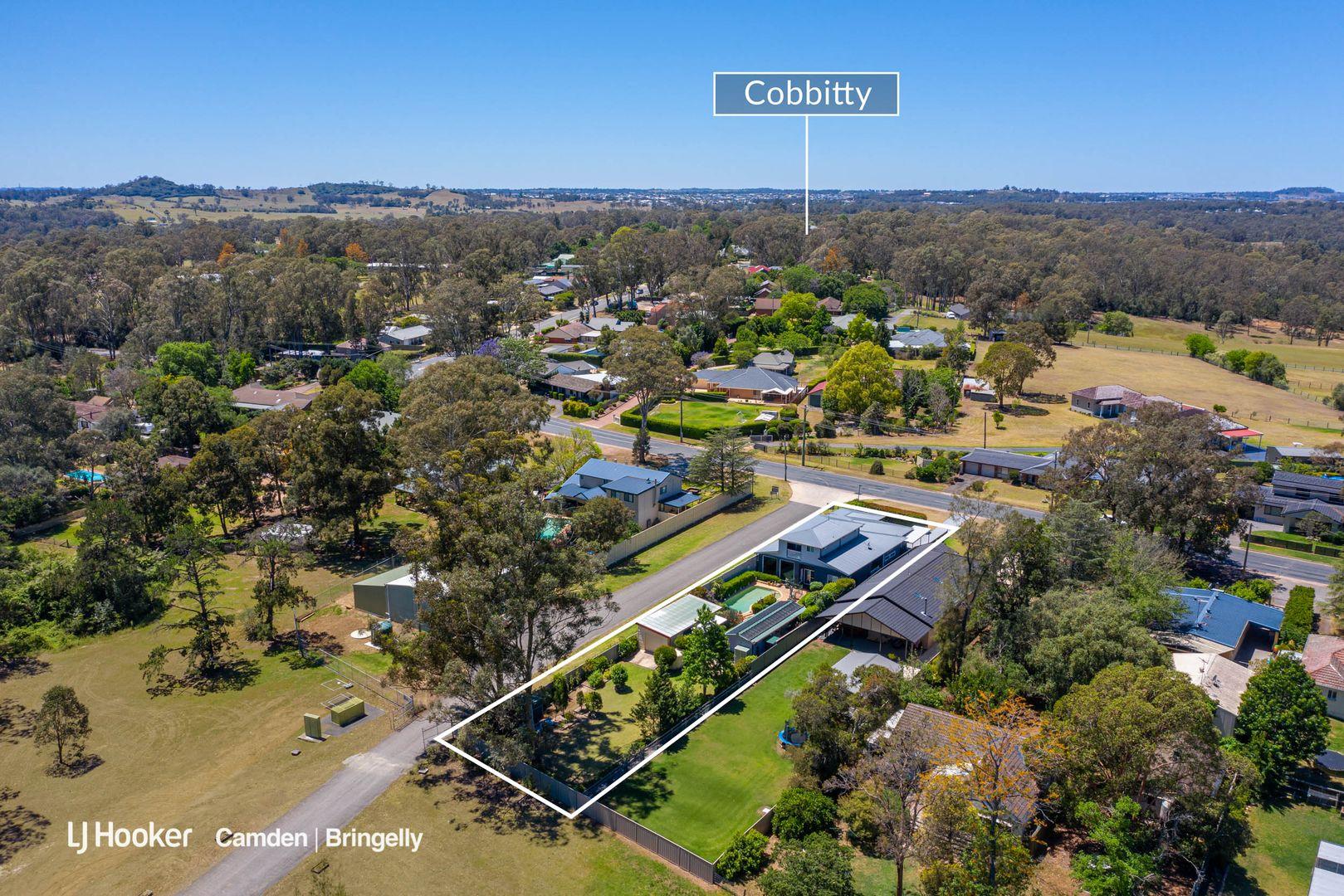 217 Cobbitty Road, Cobbitty NSW 2570, Image 0