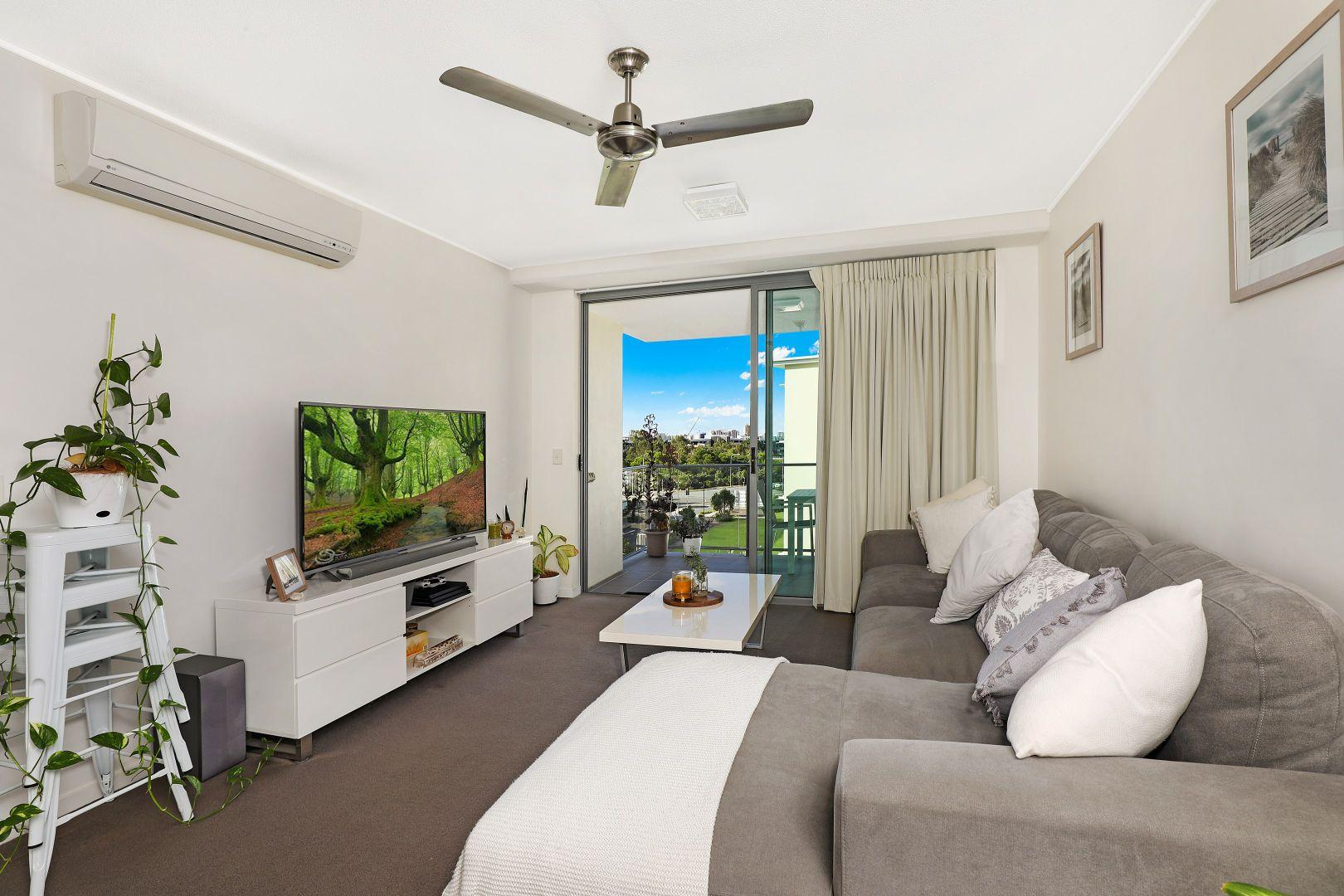 5504/5 Emporio Place - Emporio Apartments, Maroochydore QLD 4558, Image 1