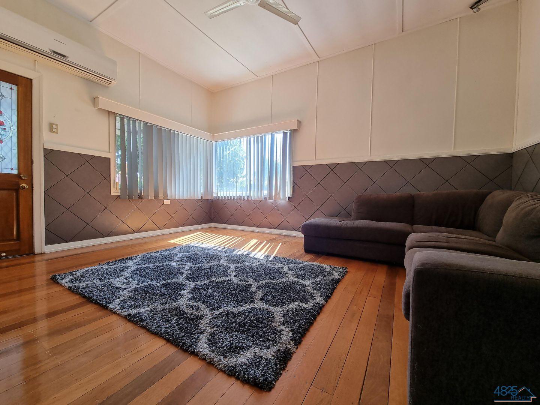 11 Kennedy Street, Mount Isa QLD 4825, Image 1