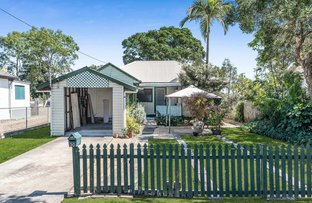 Picture of 30 Freney St, Rocklea QLD 4106