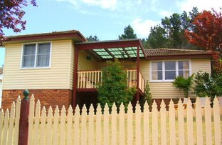 Picture of 15 Monaro Highway, Cooma NSW 2630