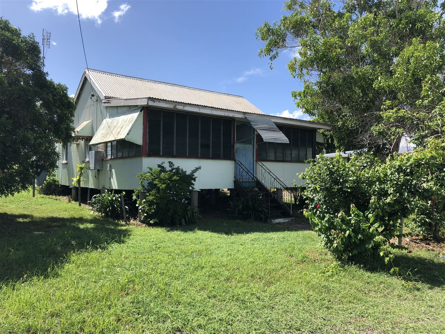 44 Canberra Street, Ayr QLD 4807, Image 0