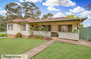 Picture of 43 Haynes Avenue, Seven Hills NSW 2147