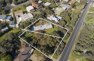 Picture of 31-33 Normanby Road, Sorrento VIC 3943