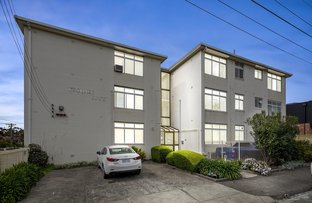 Picture of 1/1 Fuller Street, Essendon VIC 3040