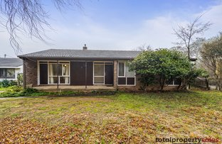 292 Duffy Street, Ainslie ACT 2602
