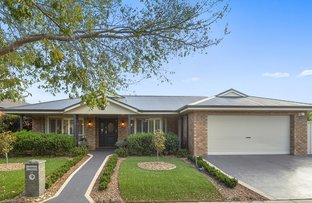 Picture of 81 Willowgreen Way, Point Cook VIC 3030