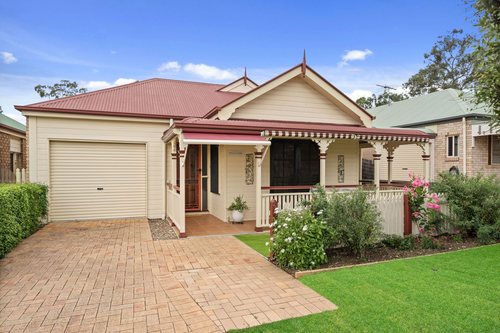 20 Chelsea Place, Forest Lake QLD 4078, Image 0
