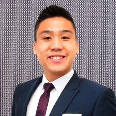 Miko Tran, Sales representative