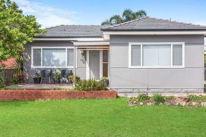 Picture of 7 Boondilla  Road, THE ENTRANCE NSW 2261