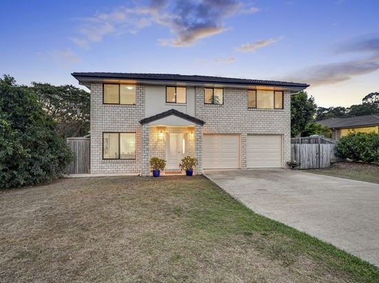 16 Dowling Place, Calamvale QLD 4116, Image 0