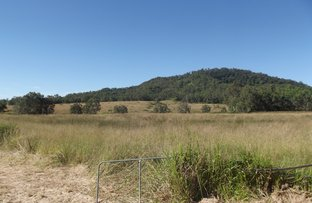 Picture of Dows Creek QLD 4754