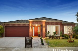 Picture of 4 Manoora Terrace, Point Cook VIC 3030