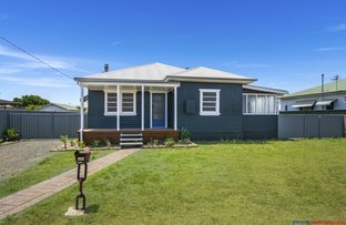 Picture of 28 Convent Parade, Casino NSW 2470