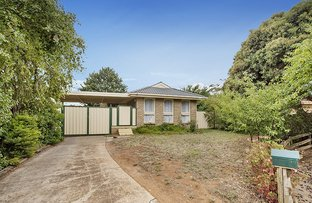 Picture of 29 Rosina Drive, Melton VIC 3337