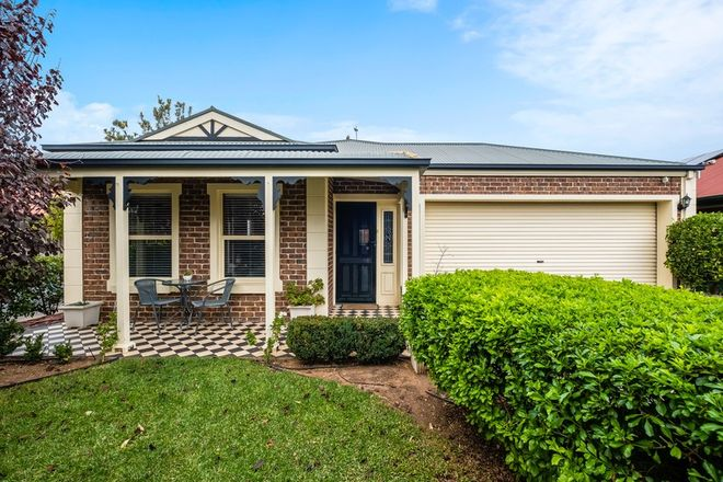 Picture of 15 Forsyth Grove, FELIXSTOW SA 5070