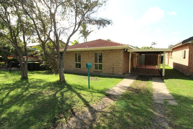 Picture of 13A MAIN STREET, CRESCENT HEAD NSW 2440