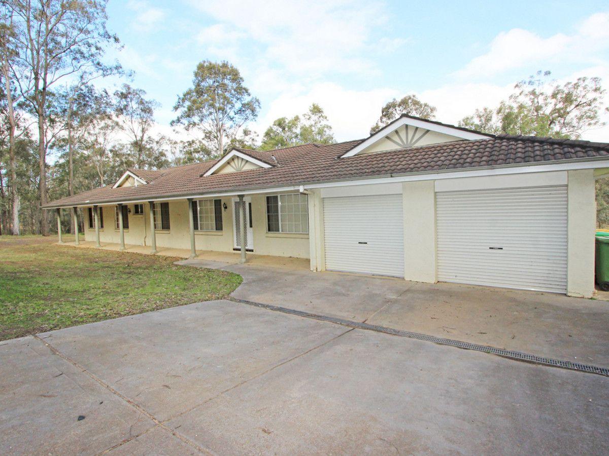 42 Tuckers Lane, North Rothbury NSW 2335, Image 0