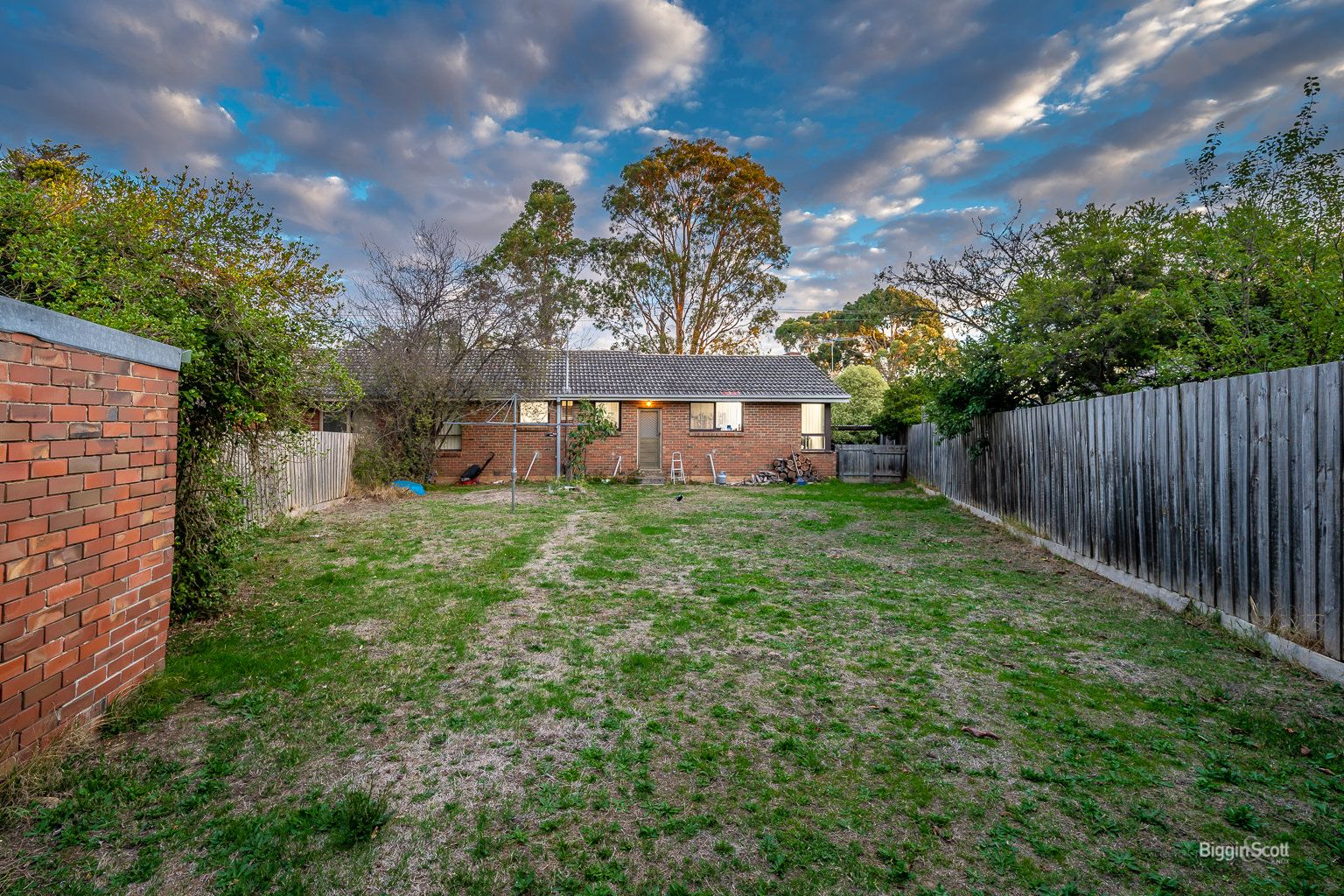1/20 Anne Road, Knoxfield VIC 3180, Image 1