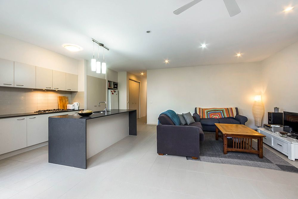 11 Faggs Place, Geelong VIC 3220, Image 1