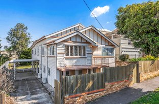 Picture of 41 Bailey Street, New Farm QLD 4005