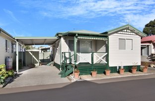 Picture of 60 Angophora Crescent, Kanahooka NSW 2530
