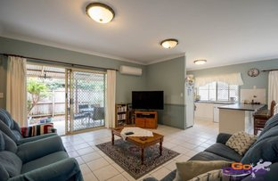 10 Piper Place, Springfield Lakes QLD 4300