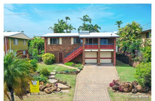 Picture of 22 Brazil Street, Norman Gardens QLD 4701