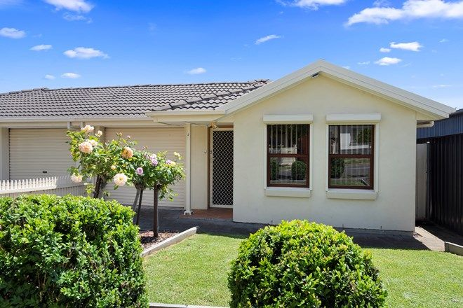 Picture of 2 McCusker Avenue, ENFIELD SA 5085