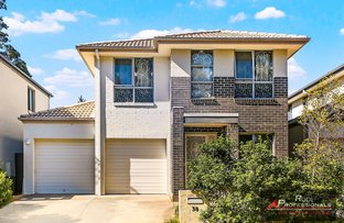 Picture of 38 Palace street, Auburn NSW 2144