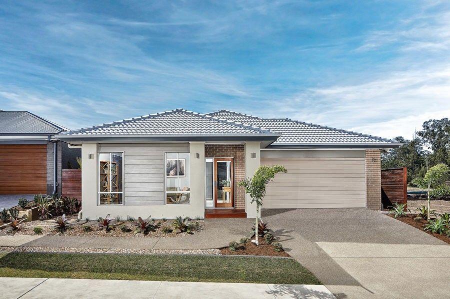 9 Trailblazer Drive, Flagstone QLD 4280, Image 1
