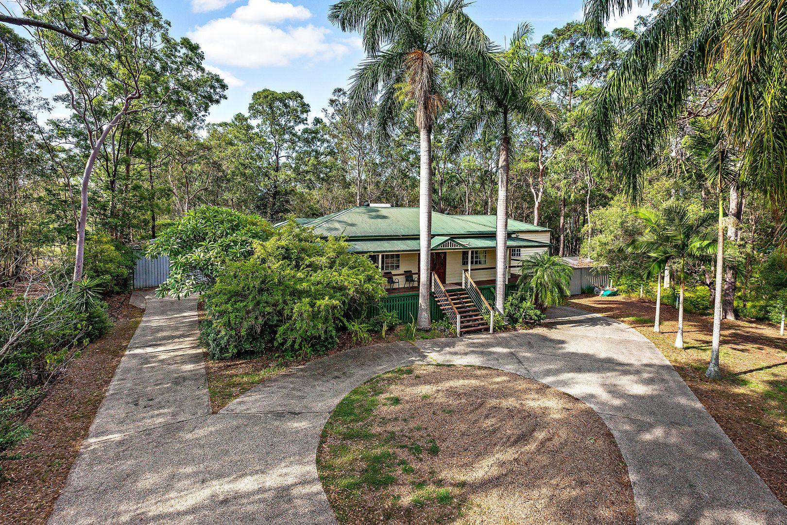 410 Waterford Road, Ellen Grove QLD 4078, Image 2